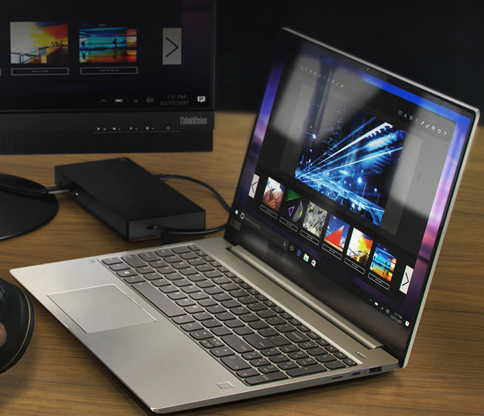 不再为低价对品质妥协  4599元15.6英寸笔记本电脑推荐