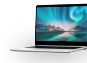 九月一日开学季  适合学生的3999元笔记本电脑大推荐