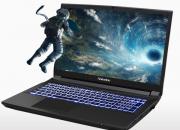 开学季想要升级自己的电脑?炫龙KP3限时领券特惠,即可享受GTX1660Ti