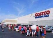 Costco疯狂之后 会员制能否拯救中国家电卖场?