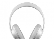 降噪功能作为产品的核心卖点  2千多元的无线消噪耳机推荐