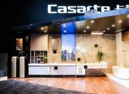 卡萨帝热水器:智慧网器多地区销量第一