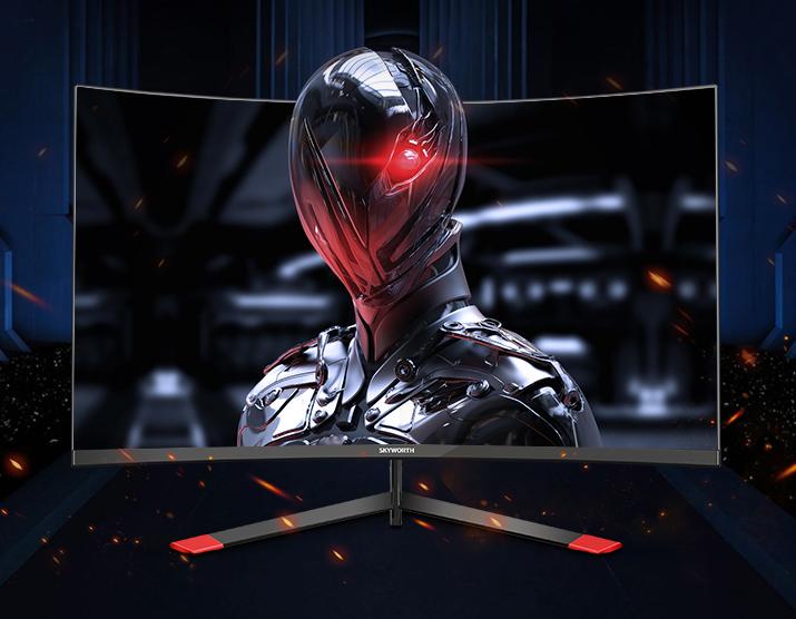 fps游戏的火热发展   入手144hz刷新率的显示器