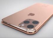 科技来电:新iPhone三摄浴霸造型,相机重点提升,能满足消费者吗?