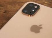 每年的科技届春晚又要来了,但新iPhone可能遭遇历史最惨滑铁卢