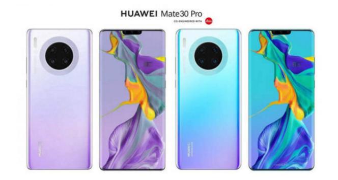 华为IFA  2019  大猜想  手机芯片和无线蓝牙耳机