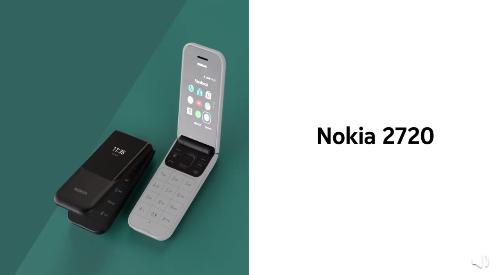 """侃哥:索尼发布旗舰新机Xperia 5;诺基亚新品很""""硬"""""""