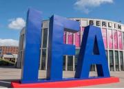 华为IFA2019大猜想  手机芯片和无线蓝牙耳机