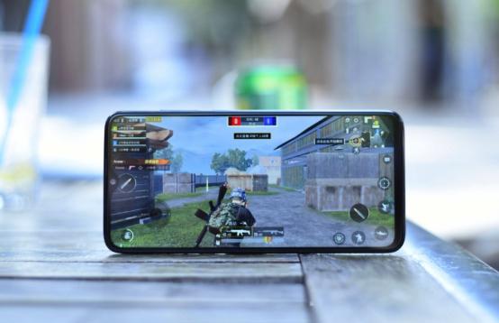 游戏抢先一步,骁龙7系处理器不敌联发科G90T启动速度
