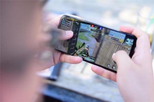 红米Note8 Pro性能引发争论,联发科G90T真实力打脸黑公关