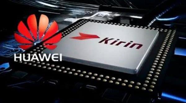 科技来电:余承东回应ARM断供传闻,我们已经自研了CPU