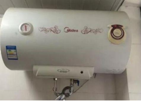 热水器用完要注意这3件事,好多人没做,等于用生命在洗澡