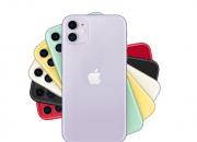 中秋节将至 手机劲爆新品
