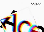 科技来电:OPPO Reno Ace正式官宣,65W快充+90Hz刷新率