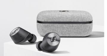 真无线蓝牙耳机哪个牌子好?  推荐几款真无线蓝牙耳机