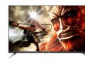 惊喜硬福利!AOC电视G2X系列新品线上首发预约活动正式开启!