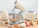 厨房小家电如何取悦年轻用户?