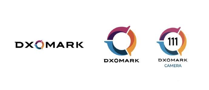 侃哥:DxOMark手机摄影增加新评分项;提前了解下Mate30Pro