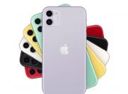 科技来电:拼多多平台iPhone11迎来降价,要不要预订年度真香iPhone?