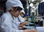 智能手机千元机市场外观千篇一律,刘海水滴就是全世界?