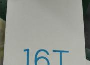 科技来电:魅族16T海报遭曝光  发布会定在10月23日