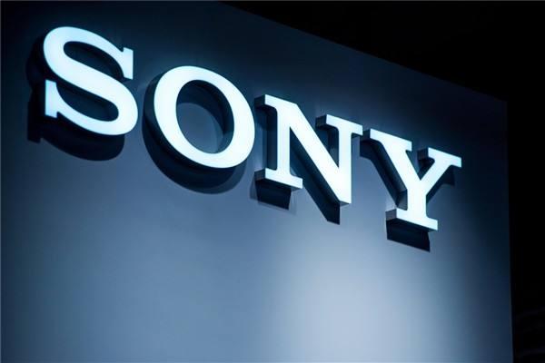 侃哥:华为正在开发6G;索尼不放弃手机业务
