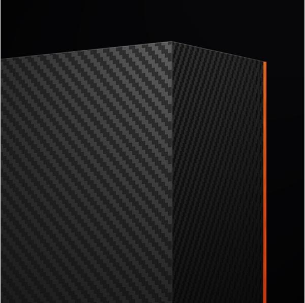 科技来电:十月新机潮-Reno Ace、一加7T、RealmeX2 pro、坚果新机瞩目