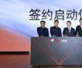 普及WiFi 6主力产品来了:华硕TUF-AX3000路由器京东全渠道独家首发
