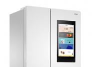 国庆业绩出炉:Leader冰箱全网销售增幅33%持续增长