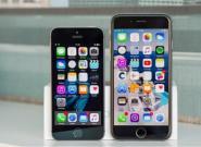 郭明�Z:苹果明年一季度将发售iPhone SE2
