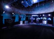 """卡萨帝空调上海时装周展""""黑标""""系列 首发""""黑标""""级空气标准"""
