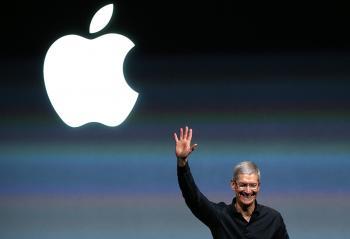 有可能在10月底举行的苹果发布会 都有哪些新品亮相?