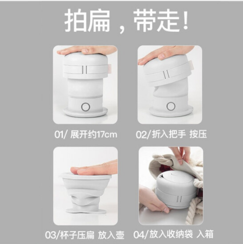 http://www.feizekeji.com/chanjing/215190.html