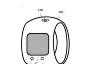 苹果正在研制智能戒指 支持多种手势以及NFC交互
