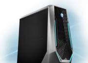 高性能开黑利器   水冷游戏台式电脑主机