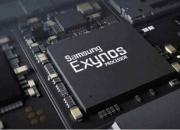 科技来电:三星5G芯片猎户座990来了 安卓之光目标瞄准骁龙865