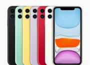 科技来电:iPhone11销量猛增 华为Mate30可能要输了