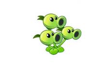 科技来电:airPods Pro悄悄发布 引爆果粉沸腾华为FreeBuds哭晕
