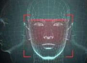 浅谈人脸识别技术  人脸识别技术的利与弊