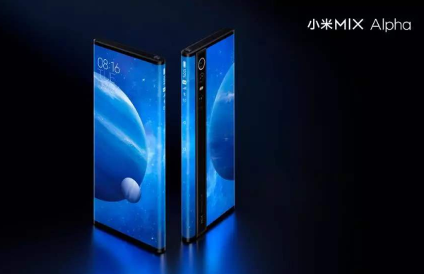 科技来电:小米最强拍照旗舰CC9Pro定档 张子枫 王源代言