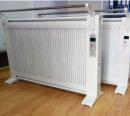 家用电暖气都有哪几类 家用电暖气价格多少钱