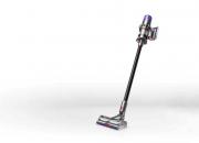 戴森全新限量版V11 Complete智能无绳吸尘器全球首发