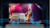11月6日0开抢   前25台五折55英寸4K超高清液晶电视