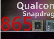 骁龙865发布   一加8 Pro  小米MIX4  三星Galaxy S11上演首发之争