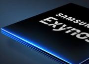 vivo携手三星Exynos共同打造5G有望打破海思高通的寡头局面