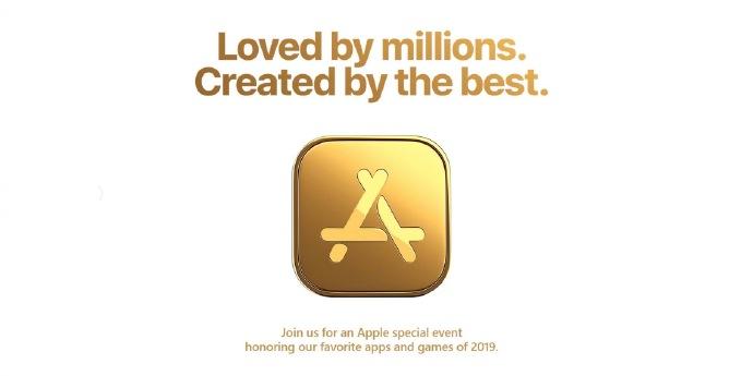 侃哥:12月2日苹果有场特殊活动 iOS 13.2.3正式推送