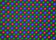 科技来电:无2K不A屏!为什么华为Mate系列屏幕素质却低了?