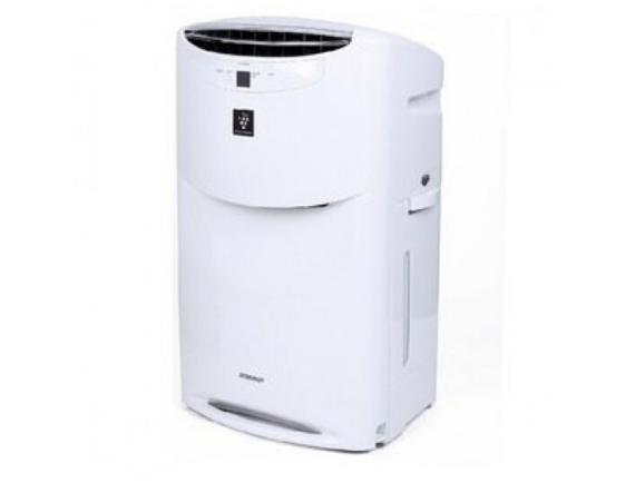 冬天也不要忽略日渐频繁的雾霾   空气净化器必不可少