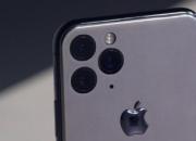 乔布斯纪念版iPhone11Pro,乔布斯签名软盘拍卖