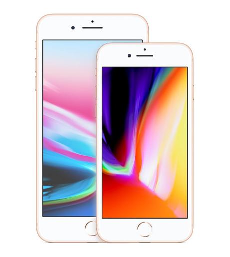 侃哥:明年iPhone12系列尺寸有变 两款Pro将采用三星最新屏幕